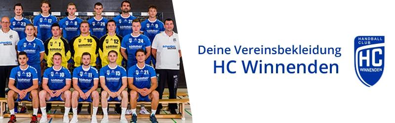 HC Winnenden