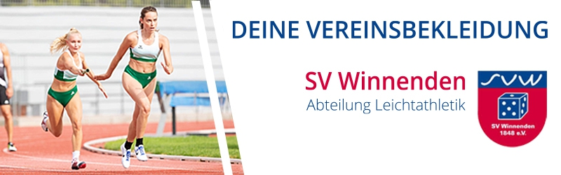 SV Winnenden