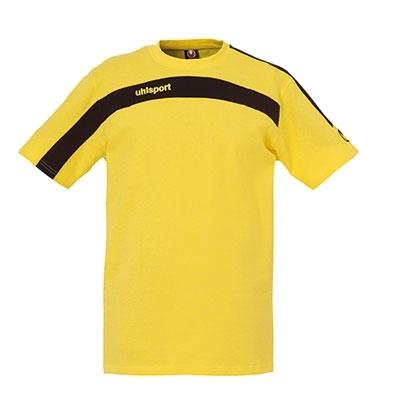 Uhlsport - LIGA, Training Shirt