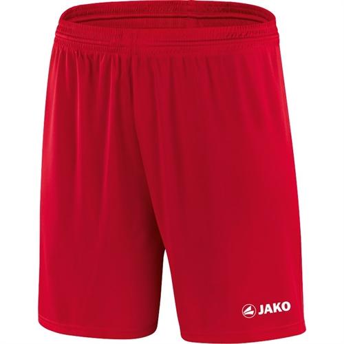 Jako - Manchester, Kinder Shorts