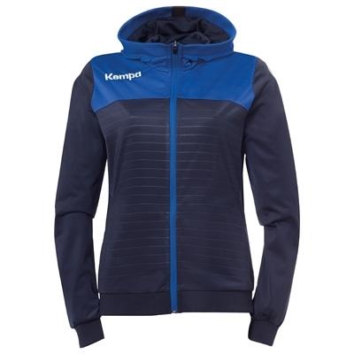 Kempa - Emotion 2.0, Damen Jacke