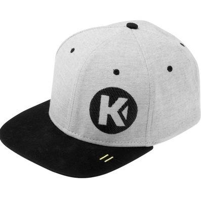 Kempa - Flatcap