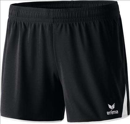 Erima - 5-Cubes, Damen Shorts
