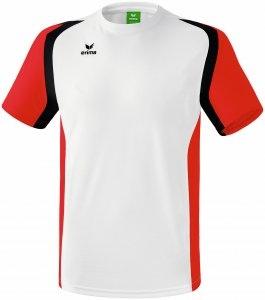 Erima - Razor 2.0, T-Shirt