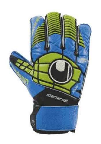 Uhlsport - Eliminator Starter Soft, TWH