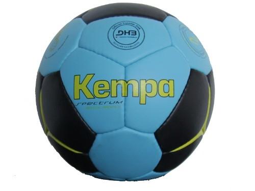 Kempa - SpectrumMatch, Handball