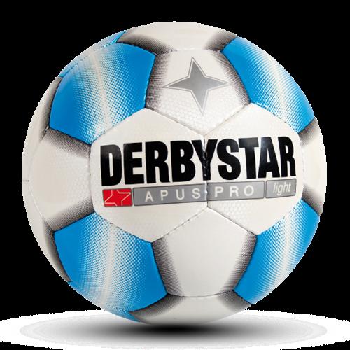 Derbystar - Apus Pro light, Fußball