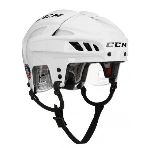 CCM - Fitlite, Helm