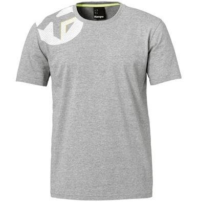 Kempa - CORE 2.0, T-Shirt
