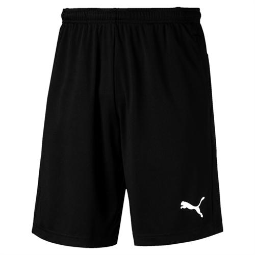 Puma - LIGA, Training Shorts