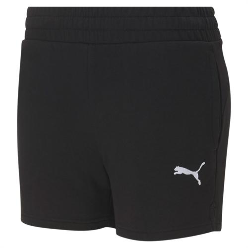 Puma - LIGA, Training Damen Shorts
