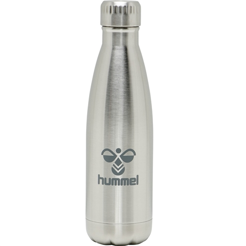 Hummel - hmlINVENTUS, Wasserflasche