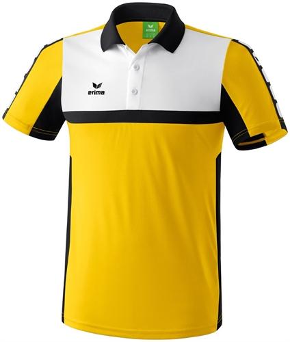 Erima - Classic 5-C, Poloshirt