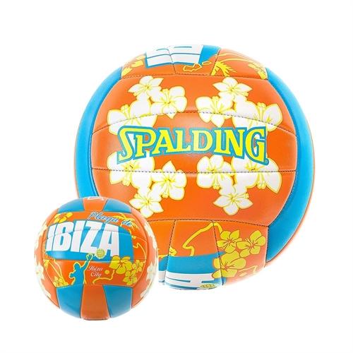 Uhlsport - Ibiza - Beachvolleyball