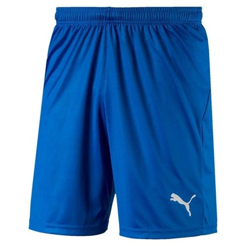 Puma - LIGA Shorts Core, Herren