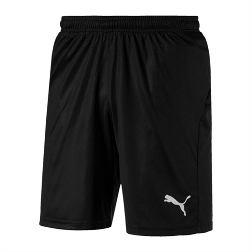 Puma - LIGA Core, Kinder Shorts