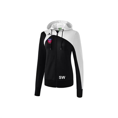 SV Winnenden - Club Damen Trainingsjacke