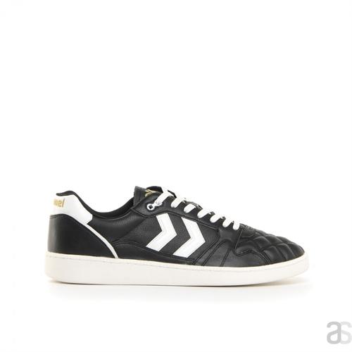 Hummel - HB Team Quilt, Sneaker