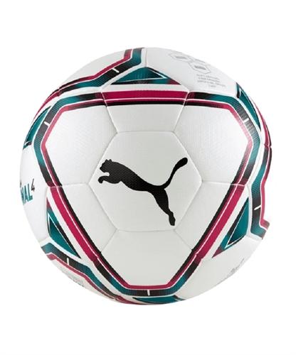 Puma - TeamFinal 21.4 IMS Hybrid, Fußball