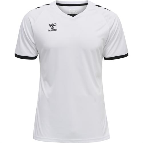 Hummel - hmlCORE, Volley T-Shirt