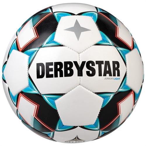 Derbystar - Junior Light, Fußball