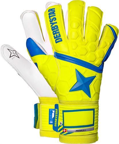 Derbystar - Primus I, TW Handschuhe