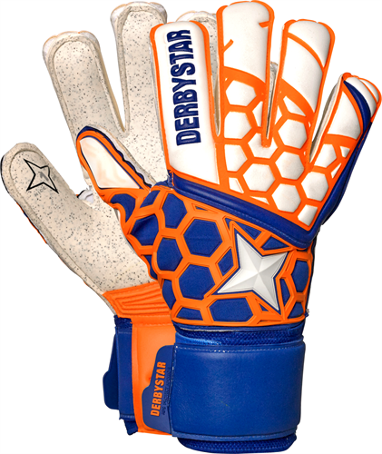 Derbystar - APS Protect Apollo II, TW Handschuhe