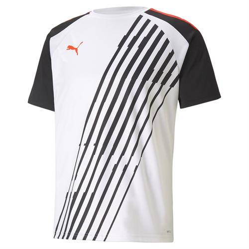 Puma - Individual CUP Jersey, Trikot