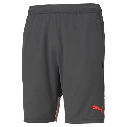 Puma - individualCUP, Shorts