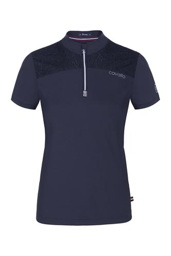 Cavallo - Stina, Damen T-Shirt