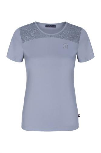 Cavallo - Sunna, Damen T-Shirt