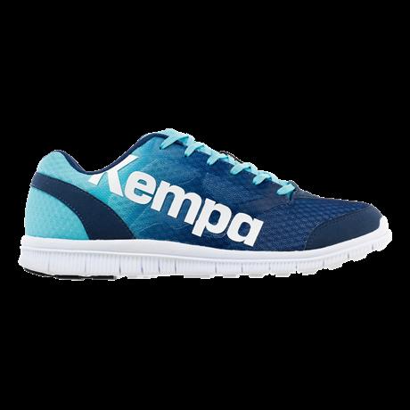 newest 0d11c 94412 Kempa - K-FLOAT, Handball-Schuhe - SD-Sports-Shop