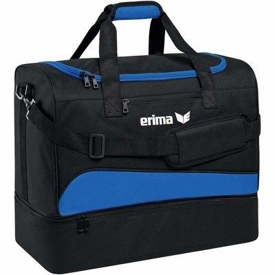 4995682f94ee3 Erima - Club 1900 2.0