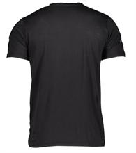 SC Freiburg - Home, T-Shirt