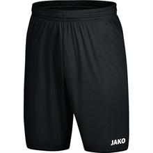 Jako - Manchester 2.0, Shorts