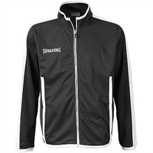 Spalding - Evolution, Trainingsjacke