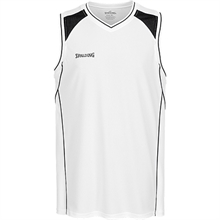 Spalding - Crossover, Tank Top