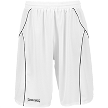 Spalding - Crossover, Shorts