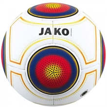 Jako - Ball Performance 3.0, Fußball