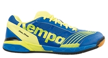 Kempa - Attack Two, Handball-Schuhe