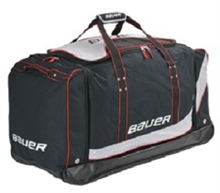 Bauer - Carry Bag Premium (LAR), Sporttasche