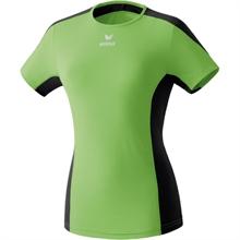 Erima - Premium one running, Damen T-Shirt
