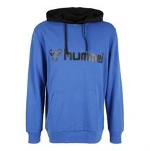 Hummel - Classic Bee Hood, Kapuzenpullover