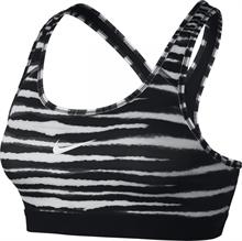 Nike - Pro Classic, Tiger Bra
