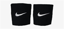 Nike - Nos Swoosh, Wristband