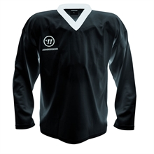 Warrior - Hockey Practice, Jerseys