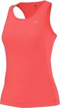 Adidas - Clima Essentials,  Damen Tank Top