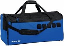 Erima - Graffic 5-C, Sporttasche (S)