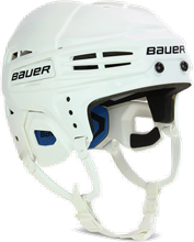 Bauer - Helm Prodigy, Junior Helm