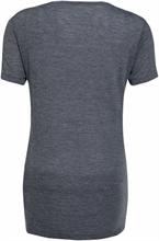 Erima - Green Concept, Damen T-Shirt